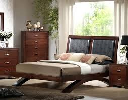 baltimore ravens bedroom set raven bed faux leather dark cherry finish decor bedroom furniture ikea baltimore ravens