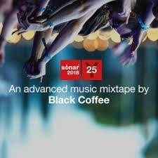 Download latest 2020 mixtape download from fakaza, the best south african mixtape download download site fakaza 2020 download. Black Coffee Sonar 25 An Advanced Music Mixtape By Black Coffee Download Mp3