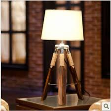 high end lighting fixtures. Hot-selling European\u0026American High End Fashion Triangle Tripod Table Lamp  Desk Light Indoor Lighting Fixtures High End Lighting Fixtures P
