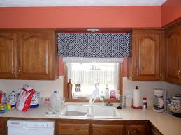 Kitchen Window Coverings Fresh Idea To Design Your The 25 Best Ideas About Small Window