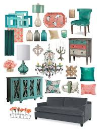 Teal Home Decor Accents Best 100 Teal Home Decor Ideas On Pinterest Teal Bedroom Accents 56