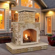 top 74 superlative outside fireplace big chiminea outdoor chiminea outdoor stone fireplace large cast iron chiminea flair