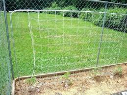 garden netting mesh netting plastic netting garden netting garden netting best concept life starts now garden netting