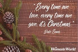 Christmas Quotes About Love Awesome Merry Christmas Quotes Of Love To Send To Family And Friends