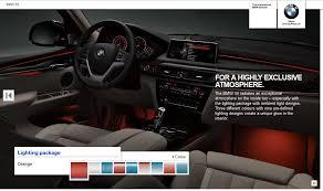 bmw 2014 x5 interior. bmw x5 lightning package 655x387 2014 interior