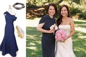 šaty Pro Svatbu Pro Matku Nevěsty Rozmar Nebo Přísný Oblečovací Kód