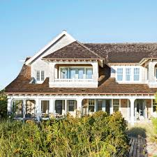 Beach House Renovation Guide Coastal Living