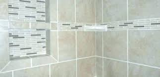 replacing grout in shower how to repair grout how to replace grout in shower neutral colored replacing grout in shower how