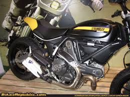 scrambler ducati officially in malaysia prices start from rm57 333