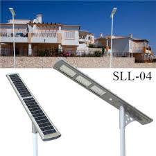 New Solar Power Light Poles City Of Redondo Beach  All Purpose Solar Pole Lighting