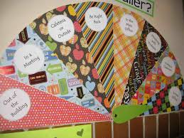entire office decked. High Classroom Teaching U Decoration Ideas For School Office Organization The Counselor Blog Entire Decked