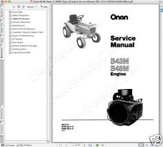 onan b43 b48 engine service manual parts 33 manuals for onan b43 b48 engine service manual parts 33 manuals
