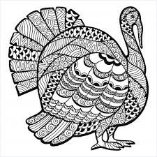 Small Picture Coloring Pages Trendy Thanksgiving Coloring Pages For Third Grade