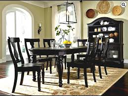 hi end furniture brands. Full Size Of Luxury Dining Tables India Elegant Room Furniture Brands High End Round Table Uk Hi