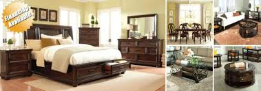 Furniture Stores Pensacola – WPlace Design