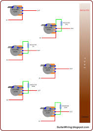 96 best guitar wiring images on pinterest Guitar Wiring the guitar wiring blog diagrams and tips if your guitar sounds too bright or guitar wiring diagram