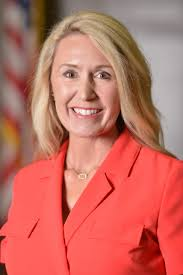 Kerri Bell-Pate - Alabaster, AL City Council Member - District 7 ...