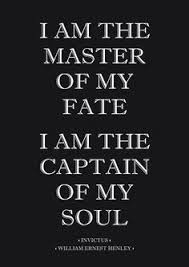 the best invictus poem ideas compass for  i am the master of my fate i am the captain of my soul