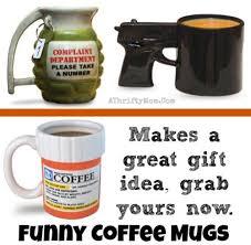 cool mugs for gifts. Delighful Cool Coffee Mug Gifts Funny Mugs With Cool Mugs For Gifts T
