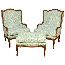 traditional wingback chairs. Traditional Wingback Chairs H