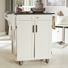 Kitchen Carts Ikea Kitchen Kitchen Carts And Islands With Kitchen Islands Carts