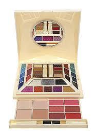 just gold makeup kit set of 58 piece jg 940 in saudi