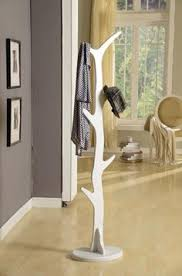 Coat Rack Canada Coat Stand Tree Design Google Search Coat Stand Pinterest 23
