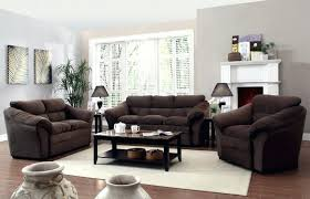 modern furniture design ideas. Living Modern Furniture Design Ideas