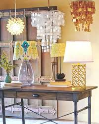 capiz chandelier world market new spring collection featuring cost plus world markets pendant hanging light and