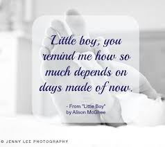 Mother And Son Love Quotes Simple The Best Mother And Son Quotes Wonderful Words Pinterest