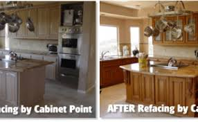 Kitchen Cabinet Refacing San Diego Imposing On Kitchen Inside Cabinet  Refacing San Diego 5
