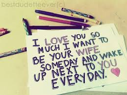 I Love You So Much Quotes New Balahop I Love You So Much Quotes