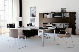 Design Office Furniture Awesome Decorating Ideas
