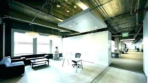 Free online office design Roomsketcher Office Space Online Free Office Space Free Online Office Design Software Online Free Office Design Software Just Another Wordpress Site Office Space Online Free Advreviewsinfo