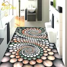 heated tiles for bathroom tile floor cost per square foot flooring
