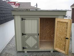 Storage Shed Designs Easy Diy Storage Shed Ideas Just Craft Diy Projects