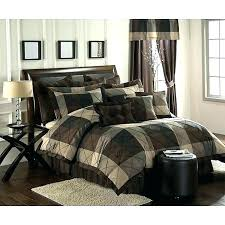 bed sets for guys – makerspacesdg.com