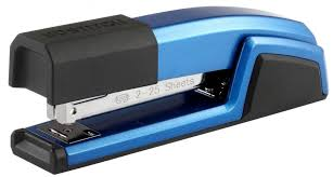 stanley bostitch business pro the stanley bostitch business pro desktop stapler
