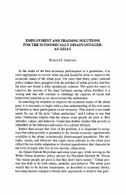 essay about economic school essay on globalization globalization  economy essay macro economic essays economics help macro economic essays economics help