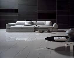 modern furniture italian. 4 Modern Furniture Italian ,