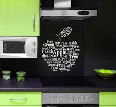 Apple Wall Decor Kitchen Apple Wall Decor Kitchen Kitchen Ideas