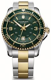 victorinox swiss army watches official victorinox swiss army uk victorinox swiss army watch maverick large