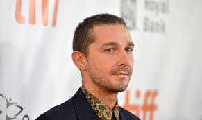 Globalnews.ca your source for the latest news on shia labeouf 2020. 15 Surprising Things Shia Labeouf Is Up To Now Thethings