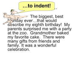 birthday celebrate essay father we essay on how i celebrated my birthday new speech essay