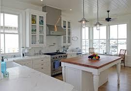 butcher block top boos block kitchen islands counter tops throughout island remodel 15