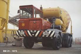 betoniere autobetoniere pompe calcestruzzo Images?q=tbn:ANd9GcRp94UZJGI4Yek_RhObye0EHdjguas3t8Z2kiNZPs9t8P535qaI