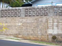 decorative cinder block wall walls o decor decorating concrete ideas for covering painting cement construction decorat