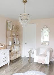 home by sherwin williams paint romance at 50 percent ikea vittsjo venetiam mirror glam