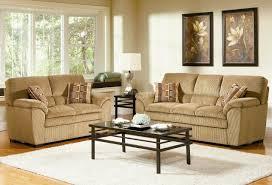 casual living room. Camel Corduroy Fabric Casual Living Room Sofa W/Options O