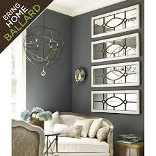 Small Picture 21 best Mirrors images on Pinterest Home Mirror set and Mirrors